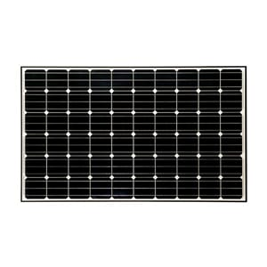 Sunwind Grid 300W solcellepanel (60 celler)