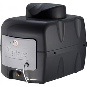 HØIAX HEATEX ECO 30