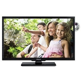 "Finlux 32"" TV Led m/DVD"