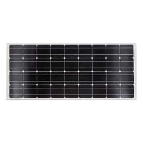 Solcellepanel Sunwind Max Power 75W