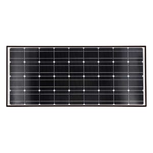 Solcellepanel Sunwind Max Power 185W